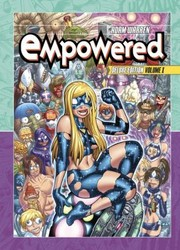 Cover of: Empowered Volume 1
