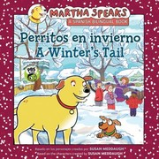 Cover of: A Winters Tail