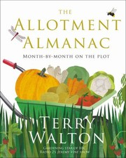 Cover of: The Allotment Almanac