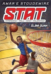Cover of: Slam Dunk