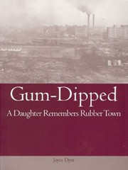 Cover of: GumDipped