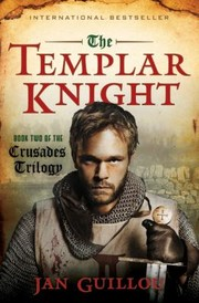 Cover of: The Templar Knight