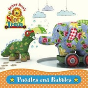 Cover of: Puddles And Bubbles