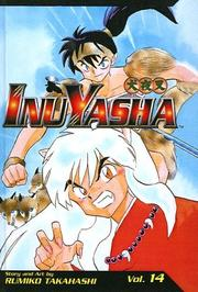 Cover of: Inu Yasha (InuYasha