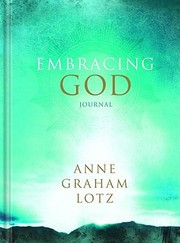 Cover of: Embracing Gods Love