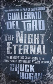 Cover of: The Night Eternal