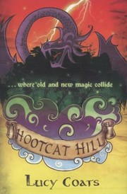 Cover of: Hootcat Hill