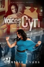 Cover of: Voices of CynTraces of a Backslider