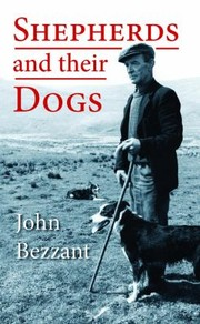 Cover of: Shepherds And Their Dogs