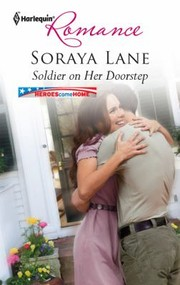Cover of: Soldier On Her Doorstep