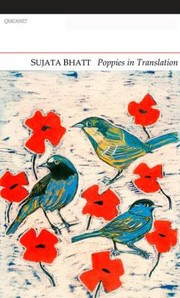 Cover of: Poppies in Translation