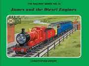 Cover of: The Railway Series No 28
