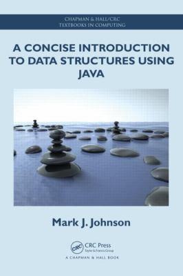 Data Structures And Algorithms Using Java William Mcallister Pdf