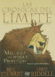 Cover of: Ms All Del Bosque Profundo
