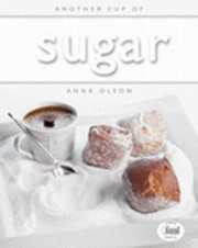 Cover of: Another Cup Of Sugar