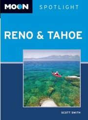 Cover of: Reno Tahoe