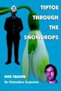 Cover of: Tiptoe Through The Snowdrops