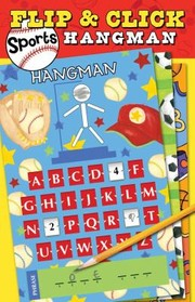 Cover of: Flip Click Sports Hangman
