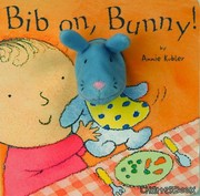 Cover of: Bib On Bunny