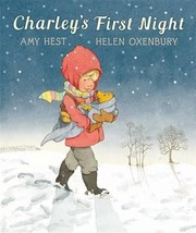Cover of: Charleys First Night