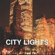 Cover of: City Lights