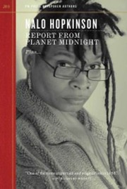 Cover of: Report From Planet Midnight