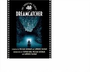 Cover of: Dreamcatcher The Shooting Script