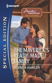 Cover of: The Mavericks Readymade Family