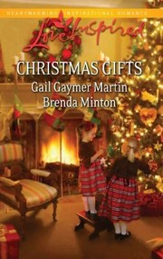 Cover of: Christmas Gifts