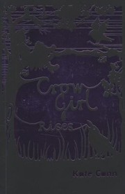 Cover of: Crow Girl Rises