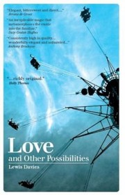 Cover of: Love Other Possibilities