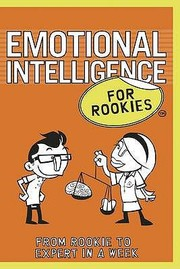 Cover of: Emotional Intelligence For Rookies