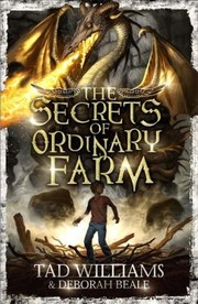 Cover of: The Secrets Of Ordinary Farm