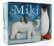 Cover of: Miki Box Set