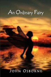 Cover of: An Ordinary Fairy