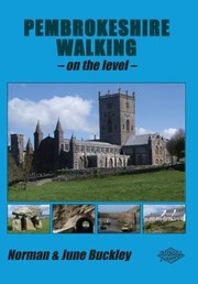 Cover of: Pembroke Walking On The Level