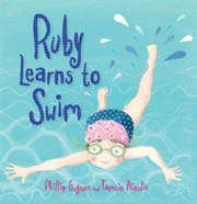 Cover of: Ruby Learns To Swim