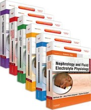 Cover of: Neonatology Expert Consult