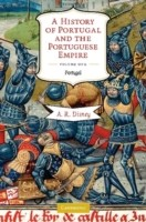 Cover of: History Of Portugal And The Portugese Empire From Beginnings To 1807 V1 Portugal V2 The Portugese Empire