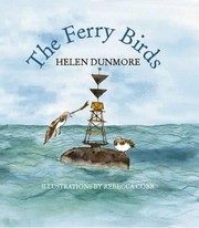 Cover of: The Ferry Birds
