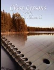 Cover of: Class Lessons With Joel Goldsmith