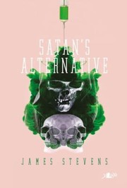 Cover of: Satans Alternative