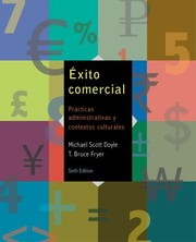 Cover of: Student Activities Manual Xito Comercial