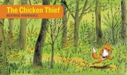 Cover of: The Chicken Thief