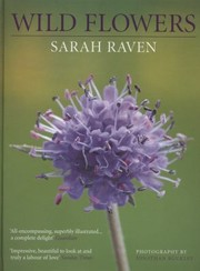 Cover of: Sarah Ravens Wild Flowers