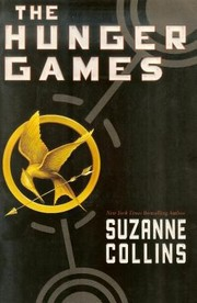 Cover of: The Hunger Games