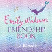 Cover of: Emily Windsnaps Friendship Book