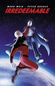 Cover of: Irredeemable