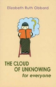 Cover of: The Cloud Of Unknowing For Everyone