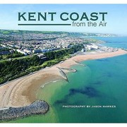 Cover of: Kent Coast from the Air
